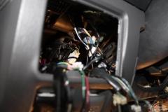 Toyota Hilux 2013 - Tempomat beszerelés_03