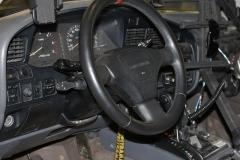 Toyota Land Cruiser 100 1992 - Tempomat beszerelés (AP500)_09
