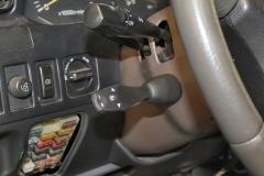 Toyota Land Cruiser 100 1992 - Tempomat  beszerelés (AP500)_2_02