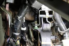 Toyota Land Cruiser 2007 - Tempomat beszerelés (AP900)_03