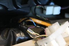 Toyota Land Cruiser 2007 - Tempomat beszerelés (AP900)_04