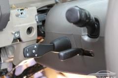 Toyota Land Cruiser 2007 - Tempomat beszerelés (AP900)_05