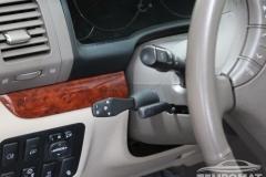 Toyota Land Cruiser 2007 - Tempomat beszerelés (AP900)_08