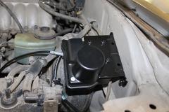 Toyota Land Cruiser 90 2001 - Tempomat beszerelés (AP500)_04