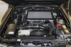 Toyota Land Cruser VDJ76 2018 - utólagos tempomat beszerelés (AP900C)-01