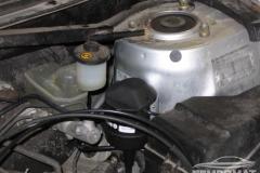 Toyota RAV4 2002 - Tempomat beszerelés_03