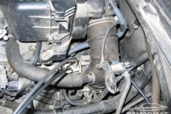 Toyota RAV4 2002 - Tempomat beszerelés_04