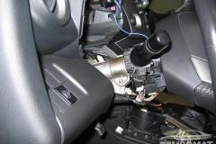 Toyota RAV4 2007 - Tempomat beszerelés_02