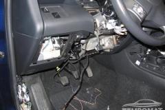 Toyota RAV4 2007 - Tempomat beszerelés_04