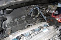 Toyota RAV4 - Tempomat beszerelés_04