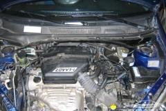 Toyota RAV4 - Tempomat beszerelés_07