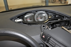 Toyota Verso 2011 - Tempomat beszerelés (AP900)_03