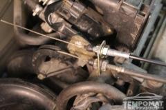 Toyota Yaris 2002 - Tempomat beszerelés (AP500)_01
