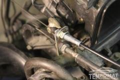 Toyota Yaris 2002 - Tempomat beszerelés (AP500)_02