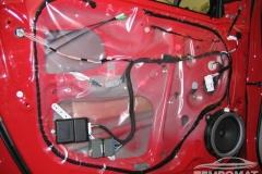 Toyota Yaris 2008 - Tempomat beszerelés_02