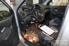 Toyota Yaris Verso 2004 - Tempomat beszerelés (AP900)_02