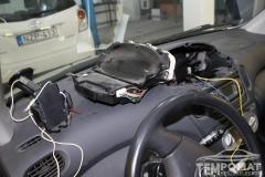 Toyota Yaris Verso 2004 - Tempomat beszerelés (AP900)_03