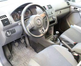 Bluetooth kihangosító beszerelés volkswagen touran